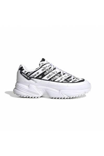 Adidas Originals Kiellor W EG6920