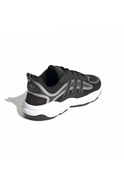 Adidas Originals Haiwee J EF5769