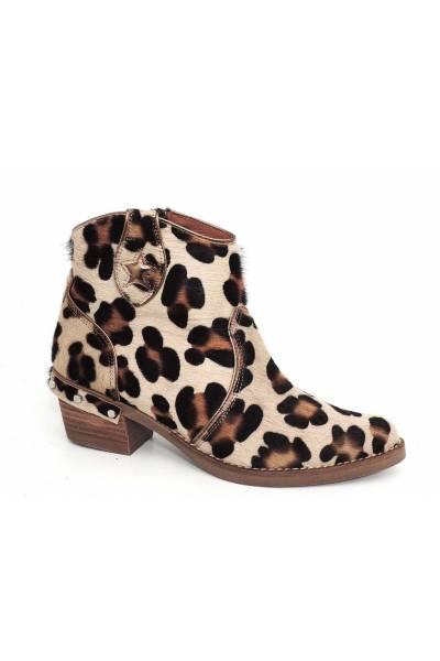 Nemonic 2130 leopardo