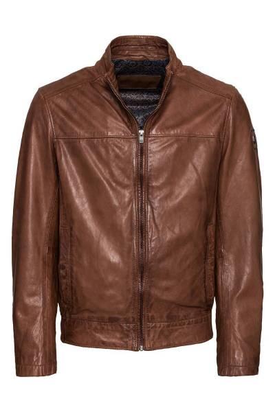 Milestone Lucano 25 Jacket