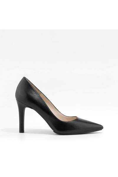 Shoes Lodi Rachel-TP Black