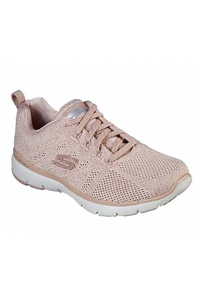 Skechers flex appeal 3.0 13078 ros