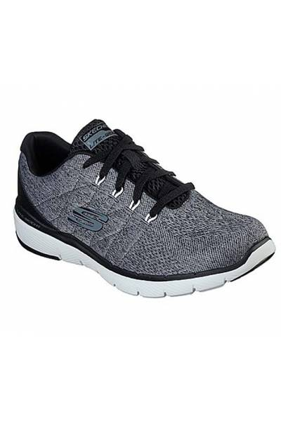 Skechers 52957 ccbk Flex Advantage 3.0 stally