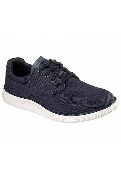 Skechers Hombre 204083 Status 2.0 nvy