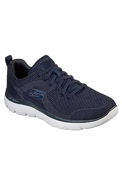 Skechers 2320587 nvy summits brisbane