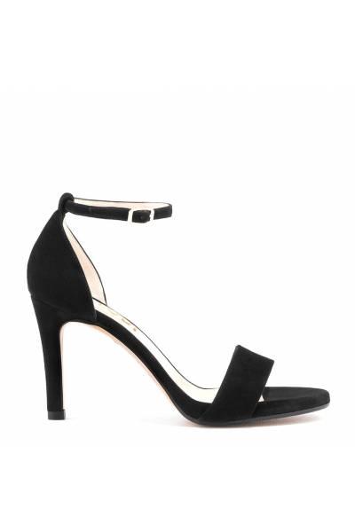 sandale Lodi  igor x  Noir