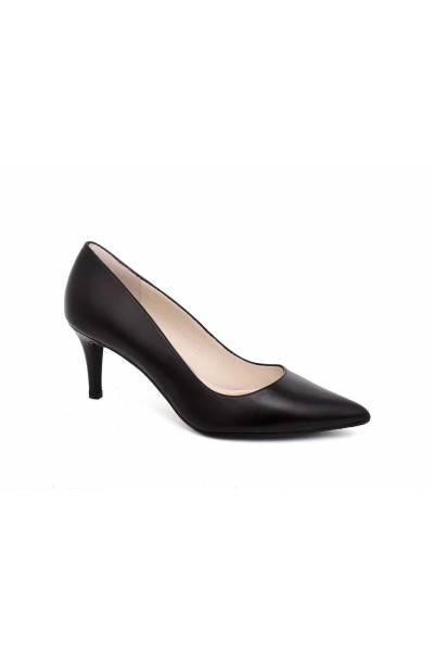 Zapato Lodi mavi go Negro