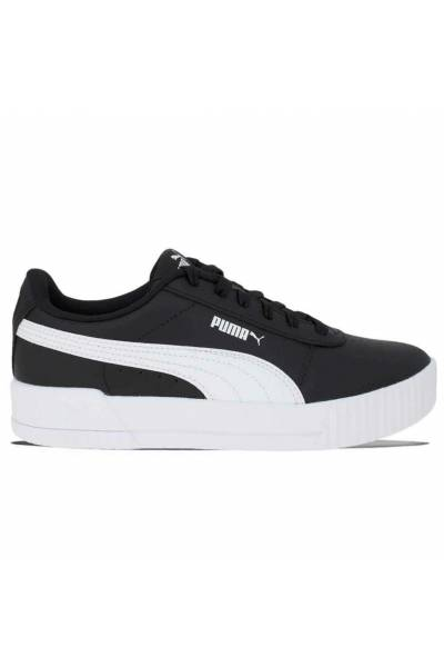 Puma 370325 16 Carina L