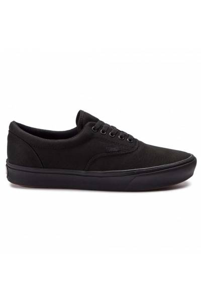 Vans Comfycush Era VN0A3WM9VND1 Black