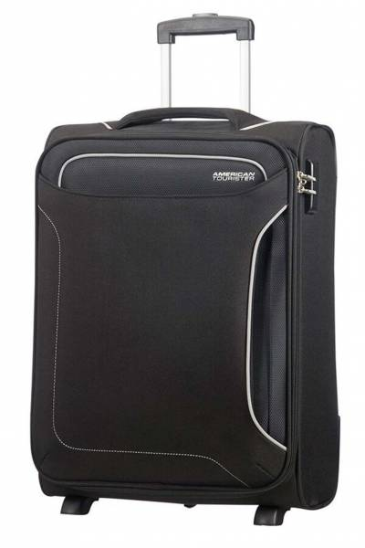 American Tourister holiday Upright negro 2 ruedas