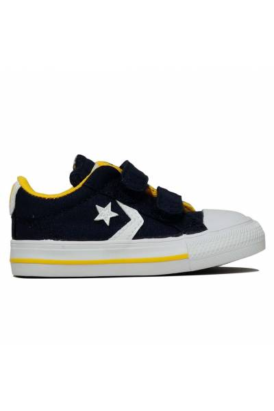 Converse Star Player 2V OX 766956C