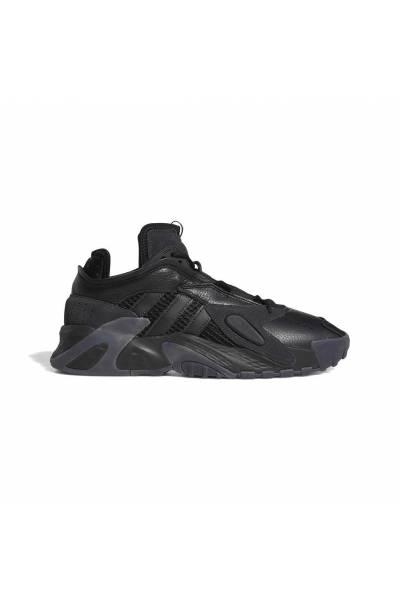 Adidas Originals Streetball EG8040