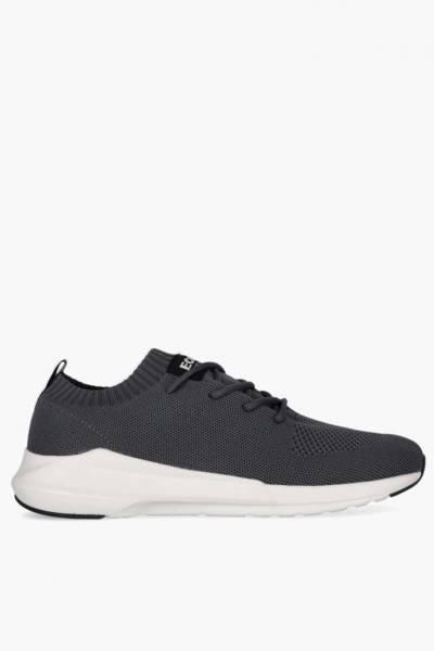 Sneaker Ecoalf ohio graphite