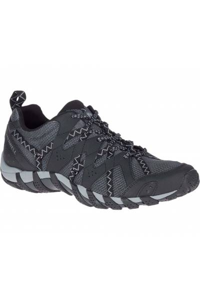 Merrell Waterpro Maipo J48611