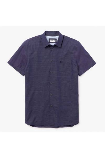 Camisa Lacoste CH6424 525