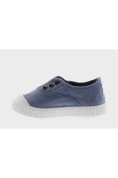 Victoria 106627 azul