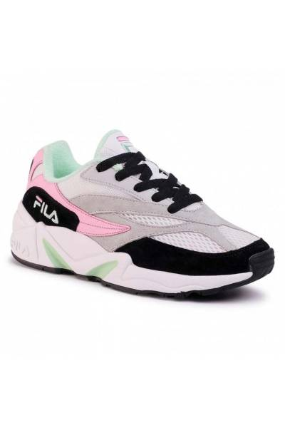 Fila v94m low wmn 1010600 black