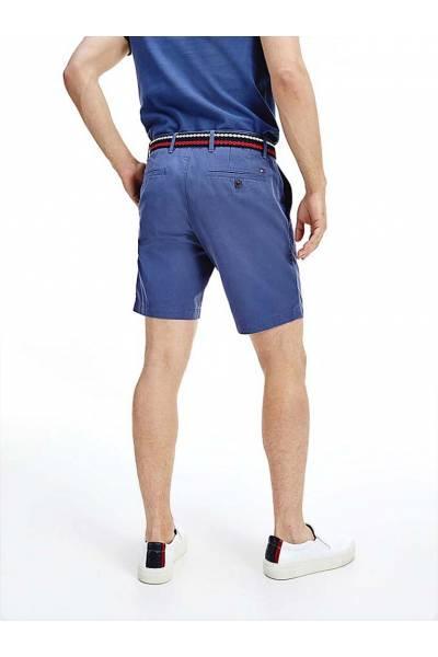 Tommy hilfiger pantalon brooklyn short light twill mw0mw13536
