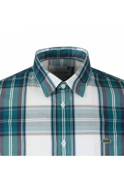 Camisa Lacoste ch8446 m03
