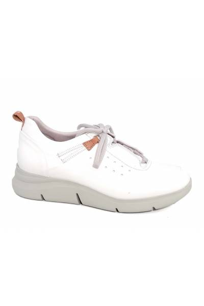 Fluchos Tropical F0769 Blanco