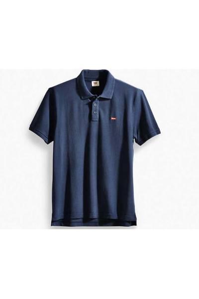 Levi 's  polo housemark 22401 00 03