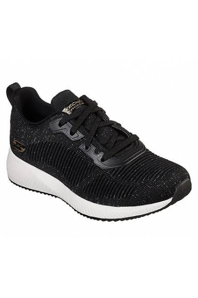 Skechers Total Glam 32502 BKMT