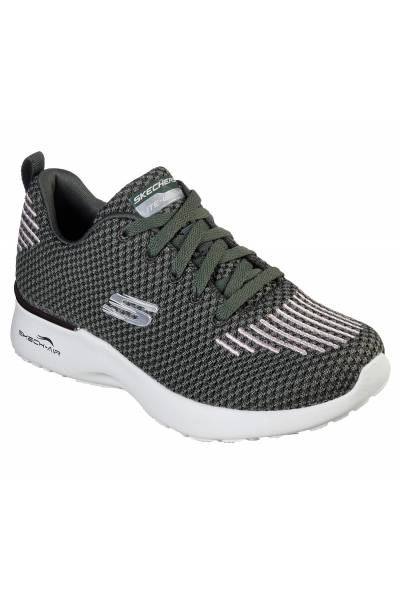 Skechers Skech-Air Dynamight 12946 BKMT