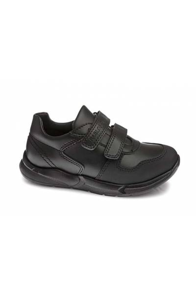 Pablosky 720510 leader tech negro