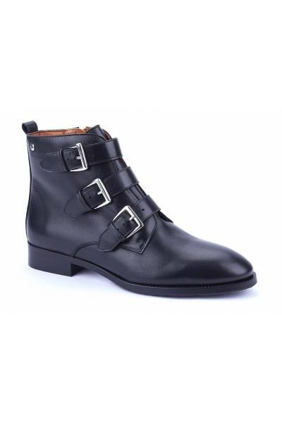 Pikolinos royal w4d 8532 Black