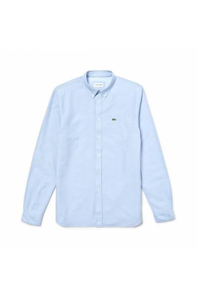 Shirt Lacoste CH4976 58M