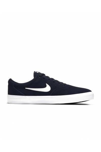 nike sb charge suede ct3463 001