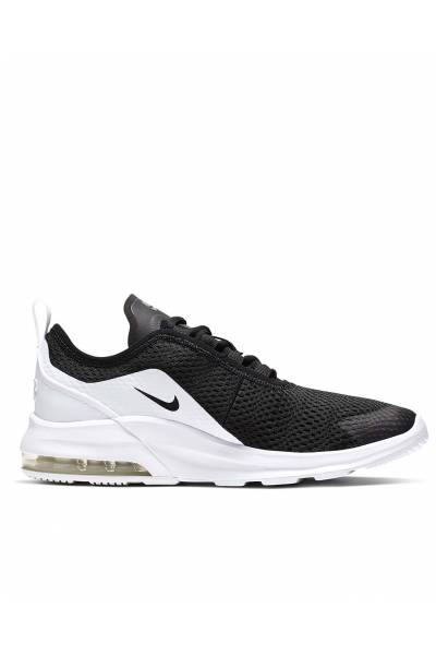 Nike Air Max Motion 2 gs aq2741 001