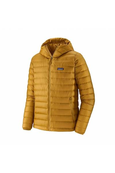 Patagonia Men's Down Sweater Jacket  84701 bkwg