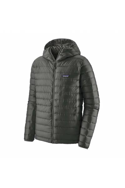 Patagonia Men's Down Sweater Jacket  84701 fge