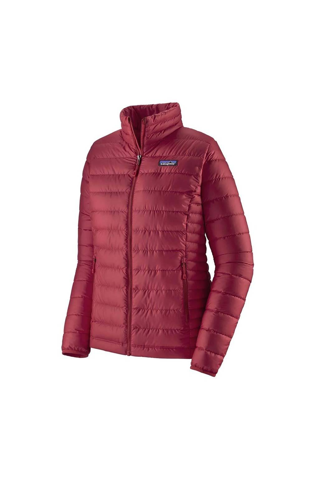 Patagonia women´s  Down Sweater Jacket  84683 rmre
