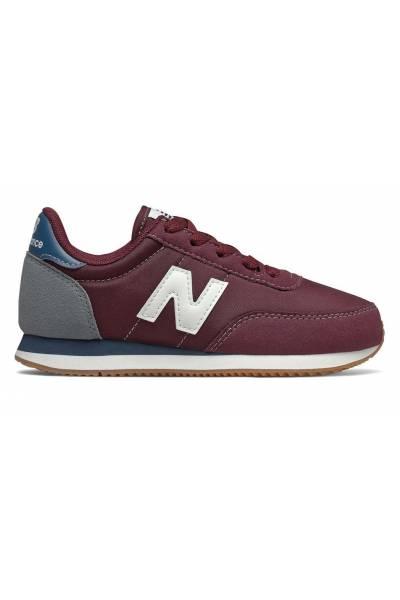 New Balance YC720UE
