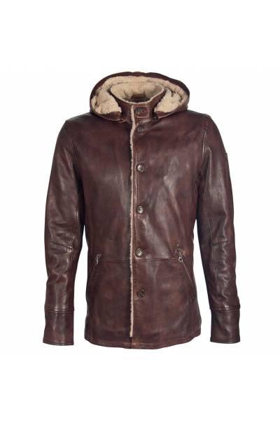 gipsy boy embri chestnut sheep tuby veg jacket