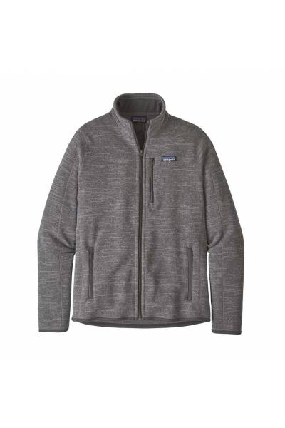 Chaqueta Patagonia Men's Better Sweater® Fleece Jacket 25528