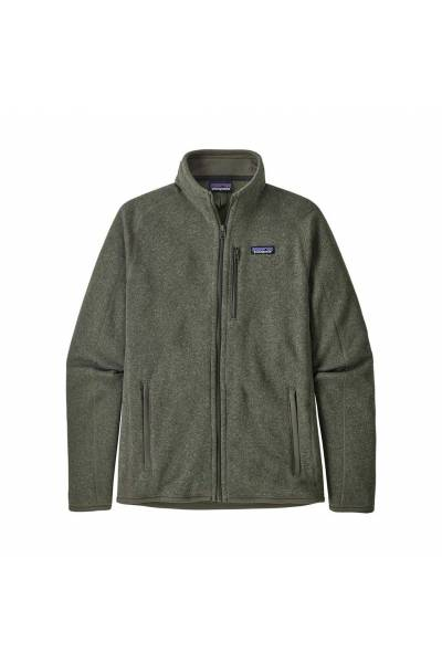 Chaqueta Patagonia Men's Better Sweater® Fleece Jacket 25528 indg
