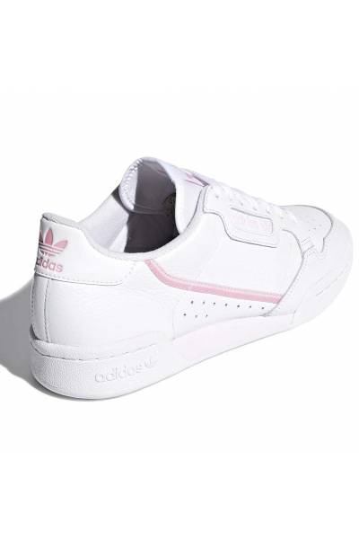 Adidas Originals g27722 continental 80