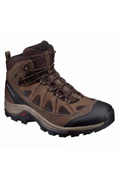 Salomon Authentic LTR GTX 394668
