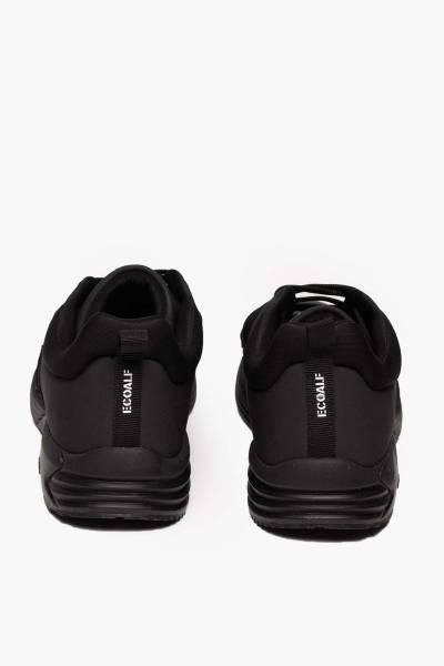 Sneaker Ecoalf nasumi black