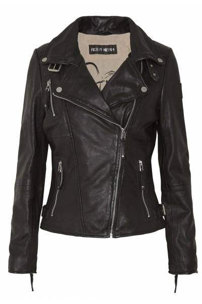 freaky nation biker princess 315402 black