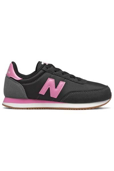 New Balance yc720 ug