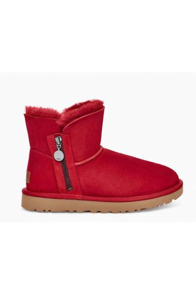 Ugg bailey zip mini 1112481 kiss