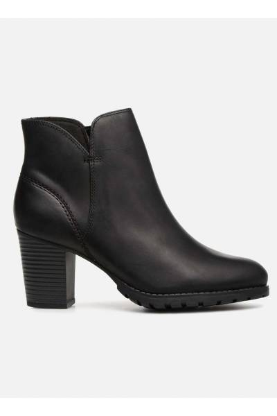 Clarks Verona Trish black Leather