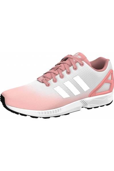 Adidas Originals Zx Flux eg5418