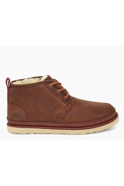 Ugg neumel waterproof chestnut  1017254