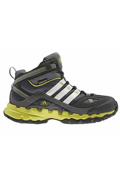 Adidas G62867 Ax 1 Mid Gtx
