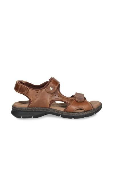 Sandale Panama Jack Salton 22 CAMEL